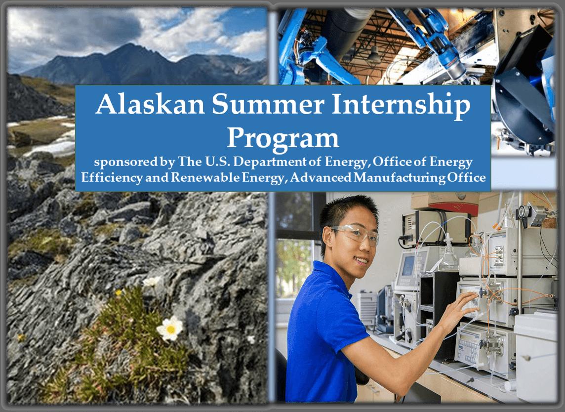 internship | CBC Undergraduate Program