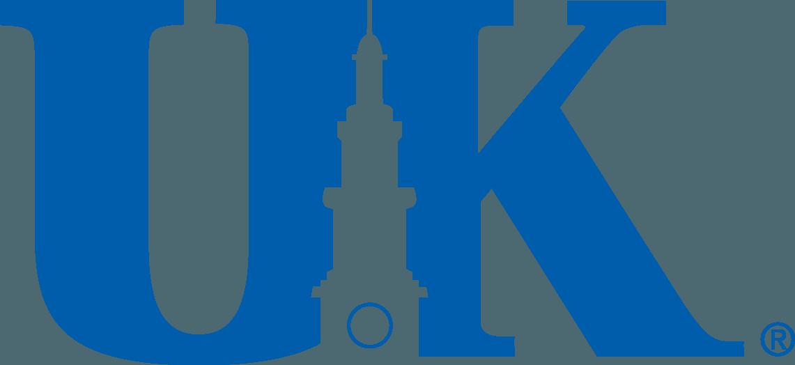 University Of Kentucky Offering New Masters Degree Cbc Undergraduate Program