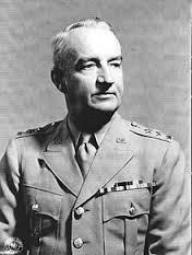 general robert