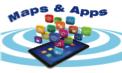 mapsandapps
