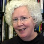 Susan Delagrange