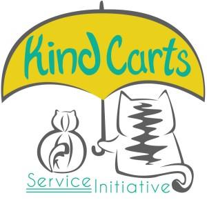 KindCartsLogo-2 (1)
