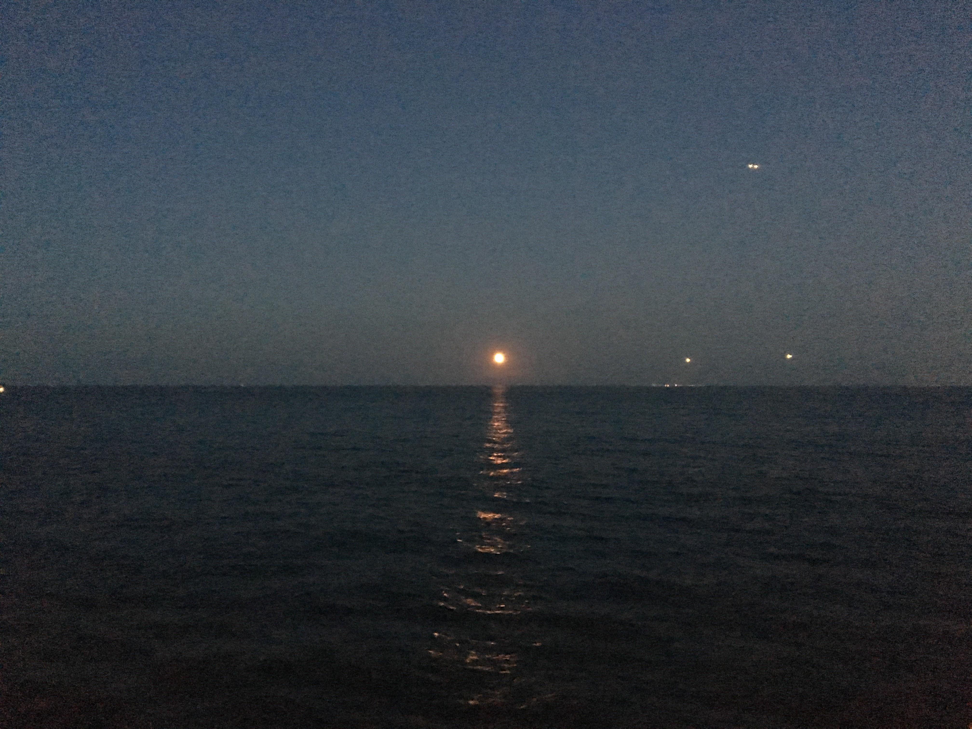 sun moon2