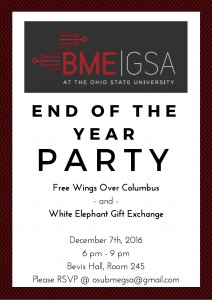 end-of-the-year-party-bmegsa