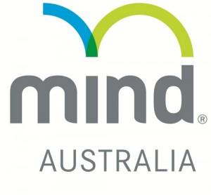 Mind_Australia_Tagline2
