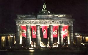 berlin.1939.e