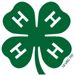 4h_logo