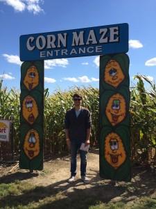 Konner Corn Maze (1) (2)
