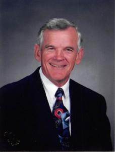 DaleBaughman