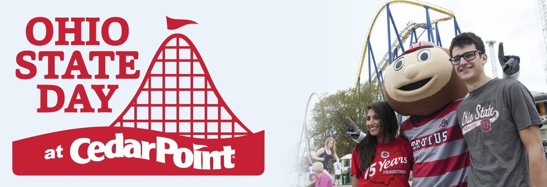 OSU-Day-Cedar-Point.15559774