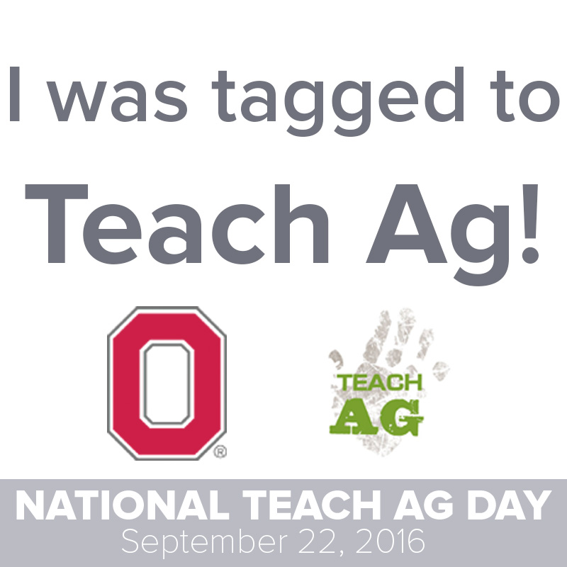 teach-ag-no-picture