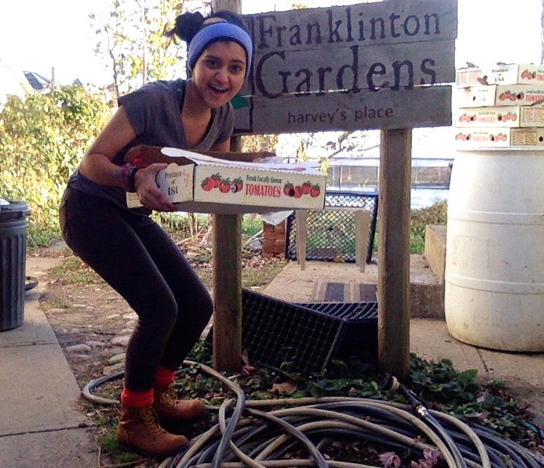 faryal-franklinton-gardens