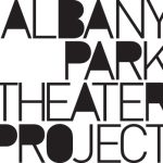 Albany Park Theatre Project