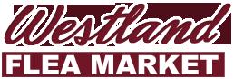 Westland Flea Market logo