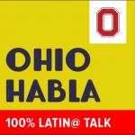 Ohio Habla Logo
