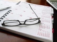 calendar image for GB