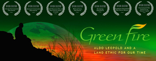 green fire trailer 2