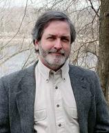 image of Curt Meine