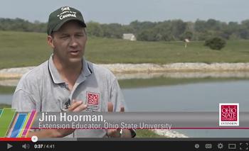 Jim Hoorman video