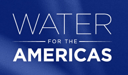 water for the americas