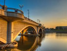 Broad_Street_Bridge_Columbus_Ohio