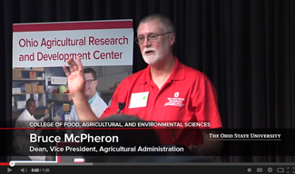 dean mcpheron video