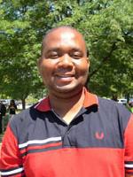 Boniface Massawe