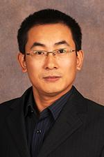 Kaiguang Zhao