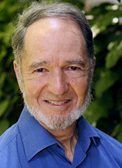 Jared-Diamond