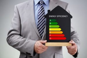 Saving energy 2