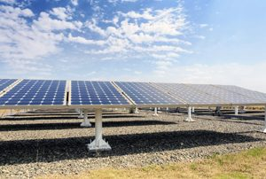 solar panels_0
