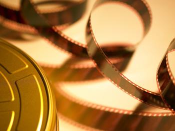 Film series 2