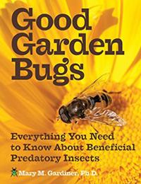 Good Garden Bugs 2