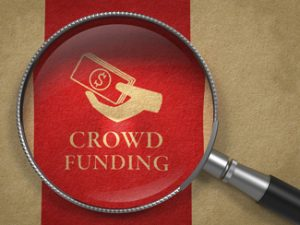 Crowdfunding image 2