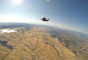 skydive-17ei95d-1024x697-2