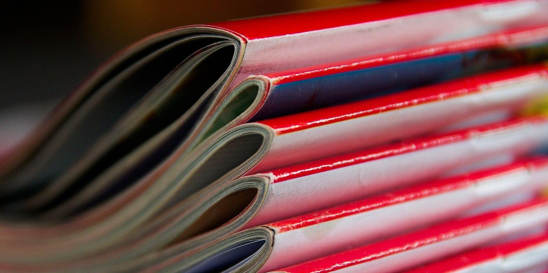 Tutorials | Martha Morehouse Journal Club