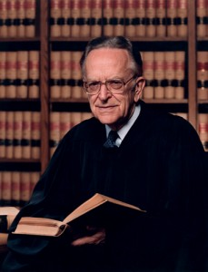 Justice_Blackmun_Official
