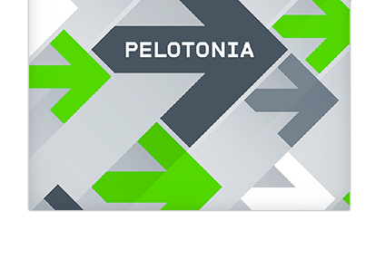 Pelotonia