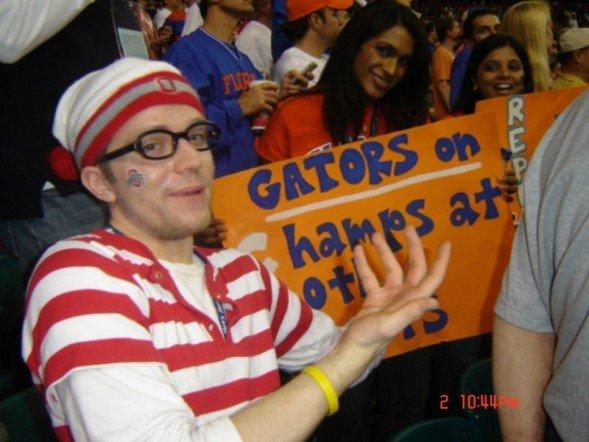 Waldo pic