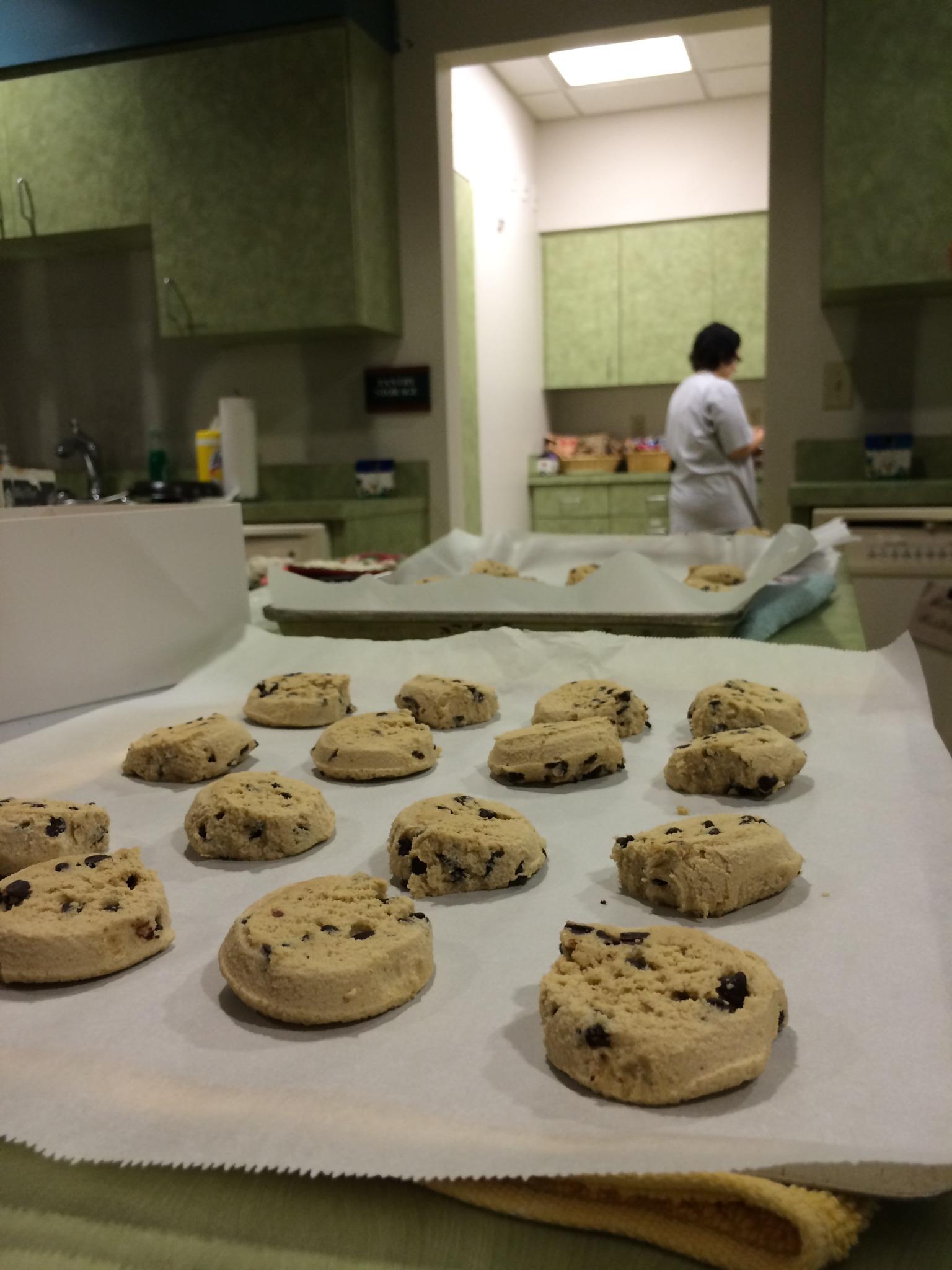 RMHCcookies