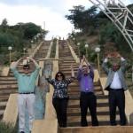Recent trip to Ethiopia 2