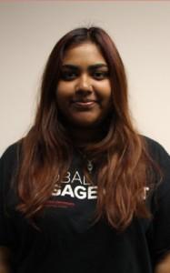 Naveena Ellekay