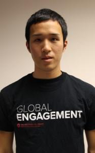 Yuta Miki