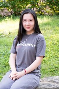 Liying Chen