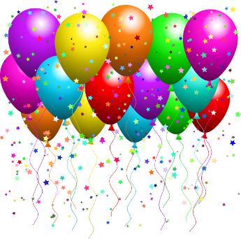 http://u.osu.edu/ialc/files/2015/04/small_celebration-balloons-2em2mw0.jpg
