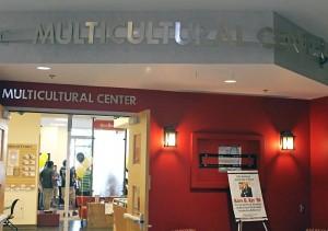 multiculturalcenter