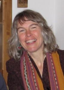 Sue Kalt
