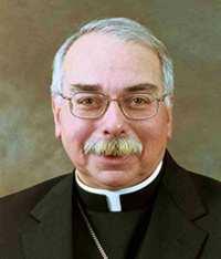 Bishop-Frederick-Campbell200-_200_234_55