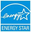 energystarlogojpg