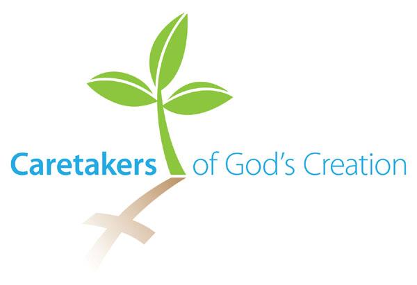 Engaged Organizations: Caretakers of God's Creation   Faithful ...